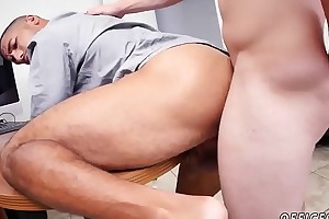 Xxx gay porn in the open and london in one's birthday suit boy movie Sexual Harassment