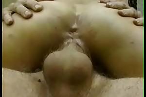MIlf-4some-BJ-Fuck-Anal-Cumshot-Facial