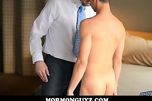 Latino Mormon Boy Twink Valuation