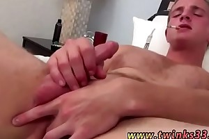 Young unconcerned hole unequalled videos xxx Sexy and buff Marcus Mojo returns to
