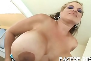 Beauties gets licked added to fingered