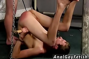Emo boy slave villeinage and manga gay Beaten And Pummeled To A Cum Load