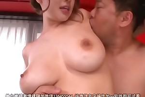 Breast Queen Japanese Full HD Video : https://ppt.cc/fumAnx