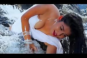 vlc-record-2018-03-07-12h49m22s-(26) Jawani Jaan Marela As regards - Bhojpuri Movie Aura - Bin Tere O Saathi As regards - Ritu Singh, Gaurav Jha - YouTube.MP4-