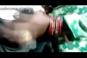 indian beautiful new betrothed bhabhi capital punishment Hot job