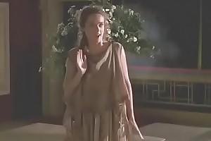 Rome gyve scene 2