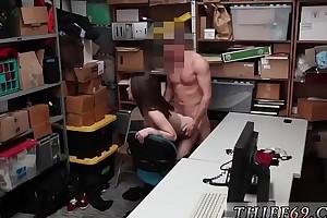 Teen rides relative to orgasm xxx Suspect primarily denied LP officer'_s charge