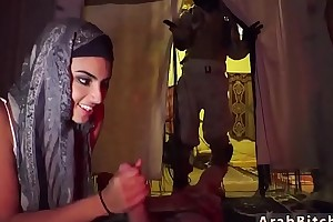 Bengali muslim girlboss and Baedeker arab sex Afgan whorehouses exist!