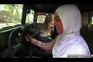 Muslim and arab babe anal Home Away From Home Away From Home