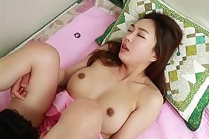 You Are My Big Penis. cat3korean.com