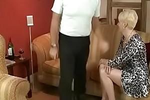 Dad Spanks Moms Thump team up dovetail Fucks her. See pt2 at goddessheelsonline.co.uk