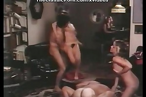 Darby lloyd rains, jamie gillis, jennifer jordan close by output dear one video