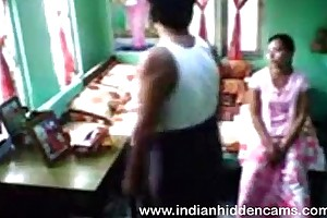 Mumbai pair homemade hiddencam hardcore indian sex